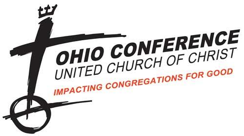 Ohio Conference