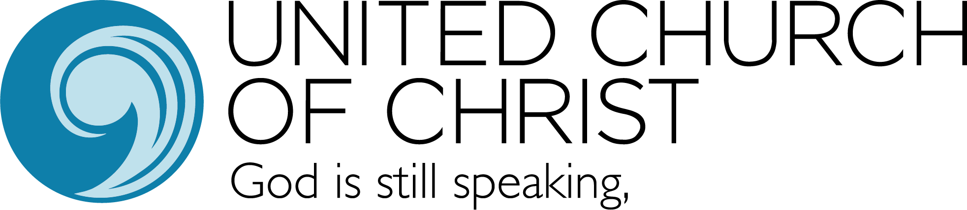 UCC-Logo-giss