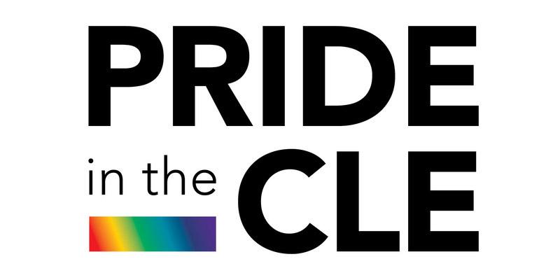 Pride In Cle