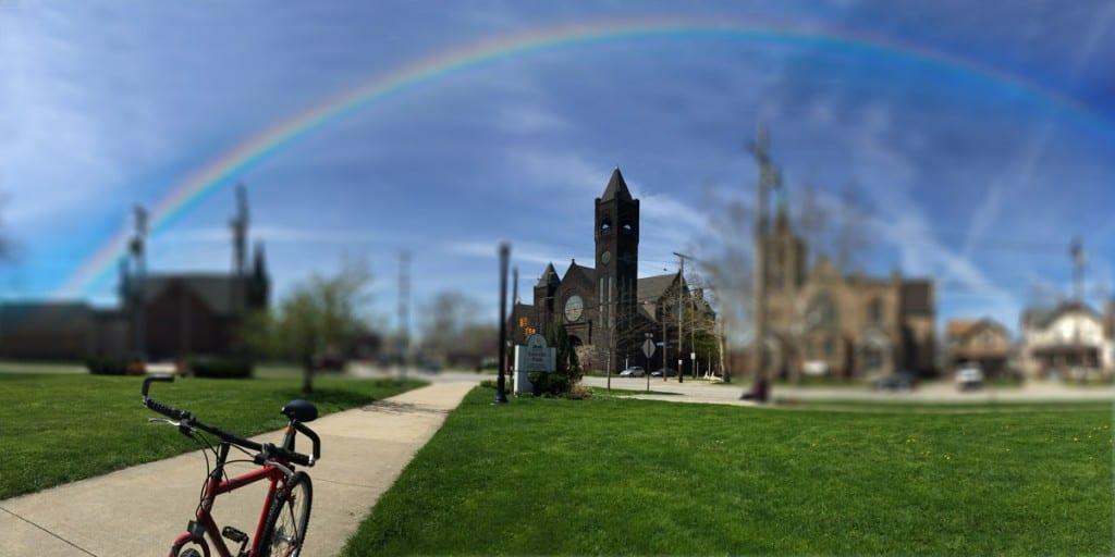 pilgrim-rainbow.jpg