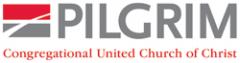 Pilgrim Congregational UCC Logo