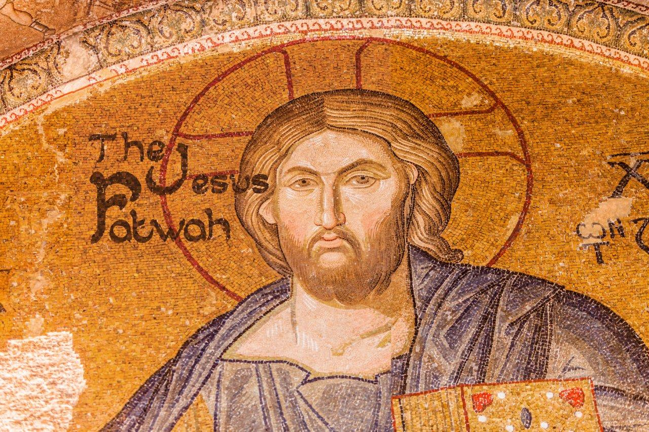 The Jesus Fatwah – Love Your (Muslim) Neighbor As Yourself
