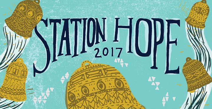 Station Hope