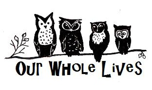 Our Whole Lives: Sexuality Program For 50+