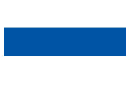 Westside Karate
