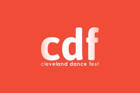 Cleveland Dance Fest
